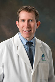 Michael T. Gaslin, MD, ENT Carolina, Gastonia, Shelby ear, nose, throat doctor